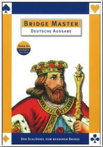 Bridge Master - Sonderpreise!