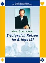 Marc Schomann: Erfolgreich Reizen im Bridge [2]