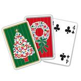 Vier Treff: Weihnachten