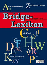 Bridge-Lexikon