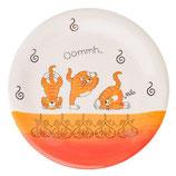 Teller Oommh Yoga
