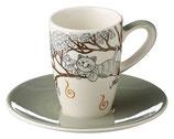 Espresso Tasse Oommh Pure-Relax