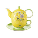 Tea for One Landliebe