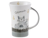 Coffee Pot Oommh Pure