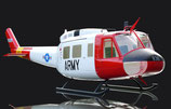 UH-1D Huey