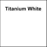 AKUA-Kolor Titanium White