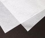 Seidenpapier, weiß, säurefrei, gepuffert
