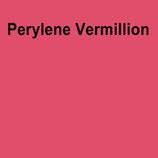 AKUA-Kolor Perylene Vermillon