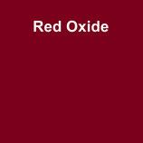 AKUA-Kolor Red Oxide