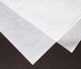 Seidenpapier, weiß, 19 g/qm, säurefrei