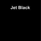 AKUA-Liquid Pigment Jet Black