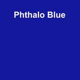 AKUA-Kolor Phthalo Blue