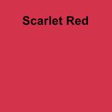 AKUA-Kolor Scarlet Red
