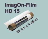 ImagOn-Film HD 15