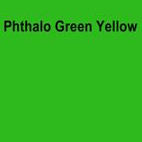AKUA-Kolor Phthalo Green Yellow