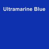 AKUA-Kolor Ultramarine Blue