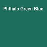 AKUA-Liquid Pigment Phthalo Green Blue