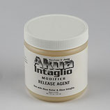 AKUA-Kolor Modifier Release Agent