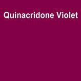 AKUA-Kolor Quinacridone Violet