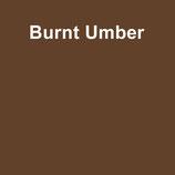 AKUA-Liquid Pigment Burnt Umber