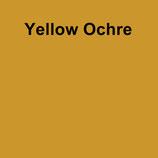 AKUA-Liquid Pigment Yellow Ochre