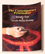 The Contemporary Printmaker