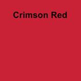 AKUA-Liquid Pigment Crimson Red
