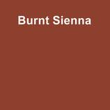 AKUA-Kolor Burnt Sienna