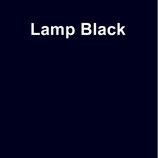 AKUA-Kolor Lamp Black