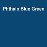 AKUA-Liquid Pigment Phthalo Blue Green