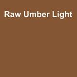 AKUA-Liquid Pigment Raw Umber Light