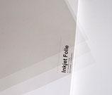 Ink-Jet-Film DIN A3 (42x29,7 cm) 3 Bögen