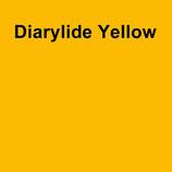 AKUA-Kolor Diarylide Yellow