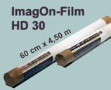 ImagOn-Film HD30