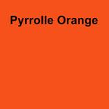 AKUA-Liquid Pigment Pyrrolle Orange