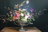 1 Jahres Blumen - Abo
