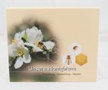 Bienenkundliche Lehrtafeln