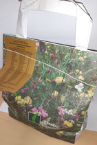 Blumensamen 1 kg für 333 m²