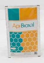 Api Bioxal