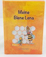 Meine Biene Lena