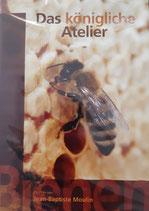 DVD Königliches Atelier