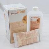 Bienenwohl 500 g / 1000 g