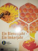 DVD Bienenjahr – Imkerjahr