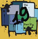 EP The Nineteen
