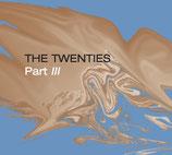 EP The Twenties