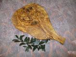 オリーブ木 カッティングボード45cm