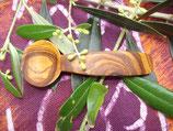 オリーブ木 丸スパイス 小7.5cm