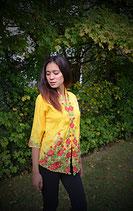 Ncim 03 Kuning