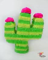 Cactus-Piñata