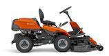 Husqvarna Rider 216T  AWD 103cm Schnittbreite / AKTION nur solange Vorrat